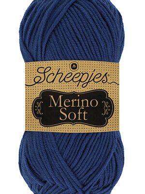 Merino Soft Klimt 616