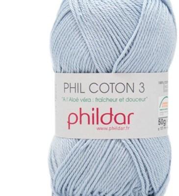 phildar-phil-coton-3-0019-ecume