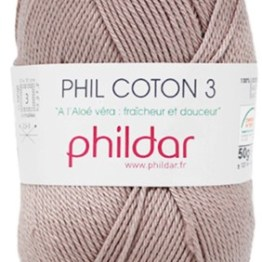 phildar-phil-coton-3-1094-taupe