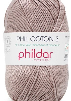 phildar-phil-coton-3-1094-taupe