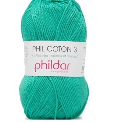 phildar-phil-coton-3-1117-piscine