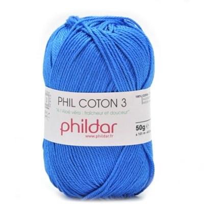 phildar-phil-coton-3-1315-gitane