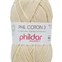 phildar-phil-coton-3-1359-ecru