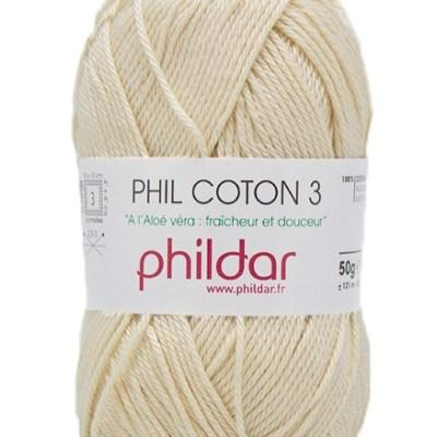 phildar-phil-coton-3-1359-ecru