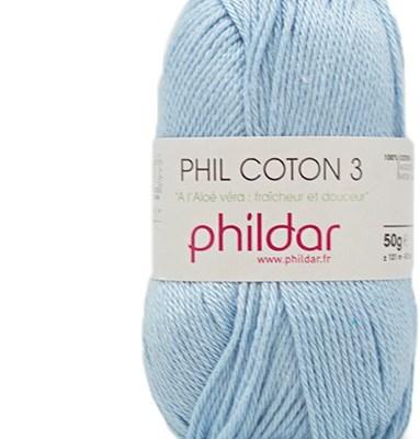 phildar-phil-coton-3-1367-azur