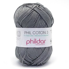 phildar-phil-coton-3-1399-elephant