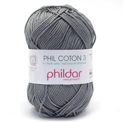 phildar-phil-coton-3-1399-elephant