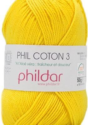 phildar-phil-coton-3-1440-soleil