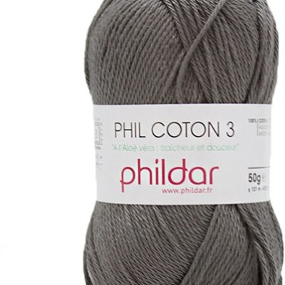 phildar-phil-coton-3-1444-minerai