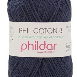 phildar-phil-coton-3-1446-marine