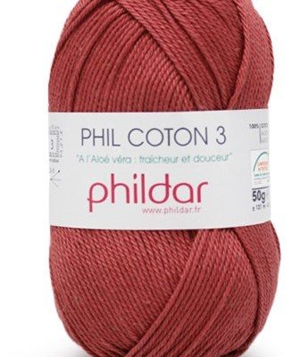phildar-phil-coton-3-1460-rosewood