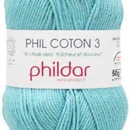 phildar-phil-coton-3-1463-cyan