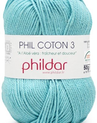 phildar-phil-coton-3-1463-cyan