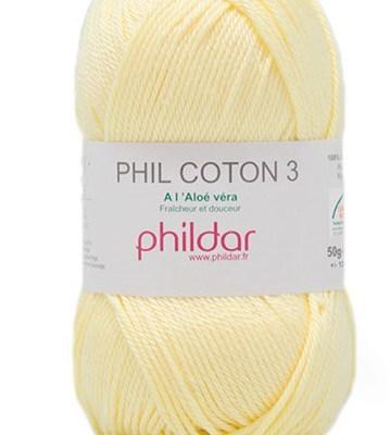phildar-phil-coton-3-2019-poussin