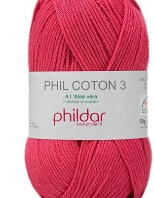 phildar-phil-coton-3-2275-pink