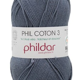 phildar-phil-coton-3-2297-denim