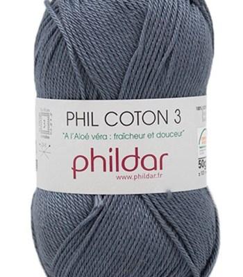 phildar-phil-coton-3-2297-denim