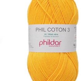 phildar-phil-coton-3-2317-jaune-d-or