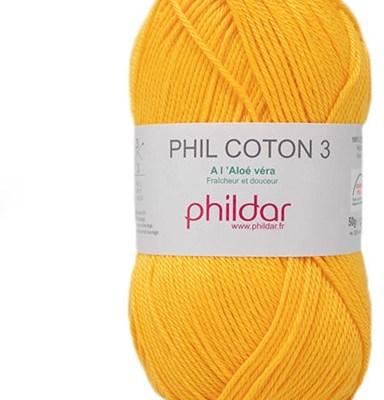 phildar-phil-coton-3-2317-jaune-d-or