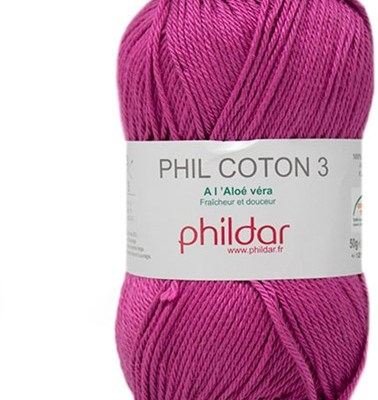 phildar-phil-coton-3-2349-magenta