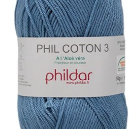 phildar-phil-coton-3-2433-ocean