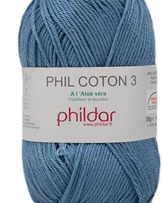 phildar-phil-coton-3-2433-ocean