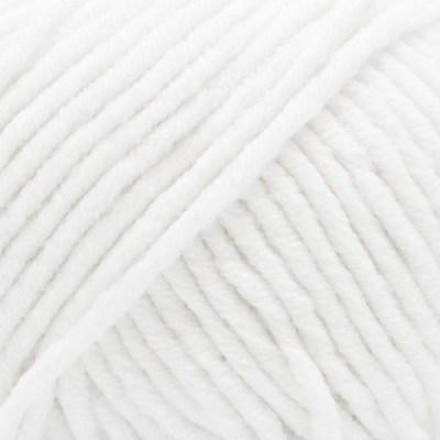 fabulous-001-white