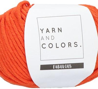 fabulous-022-fiery-orange-20