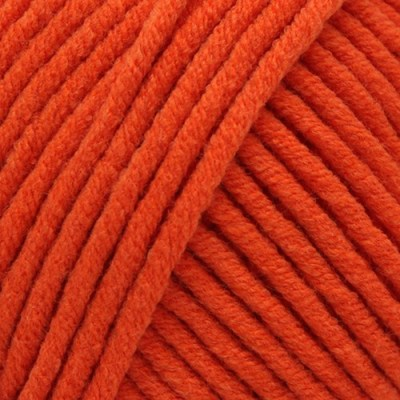fabulous-022-fiery-orange