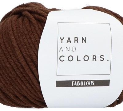 fabulous-028-soil-2