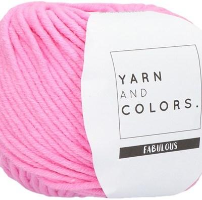 fabulous-037-cotton-candy-2