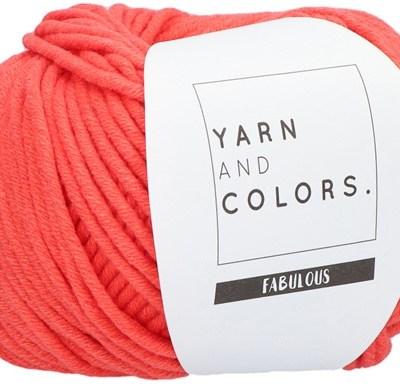 fabulous-040-pink-sand-2