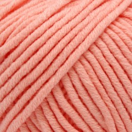 fabulous-046-pastel-pink