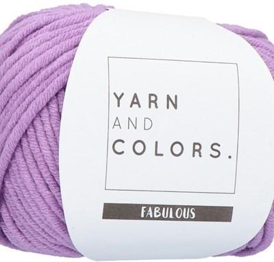 fabulous-053-violet-2