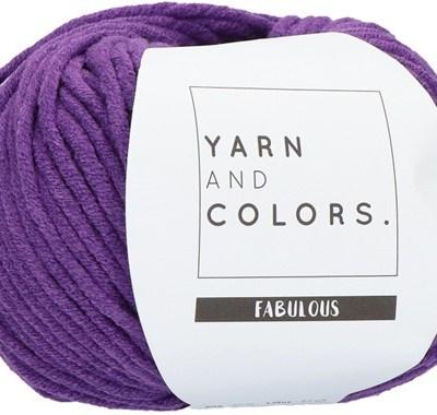 fabulous-055-lilac-2