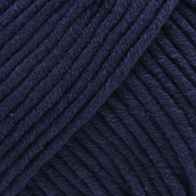 fabulous-060-navy-blue