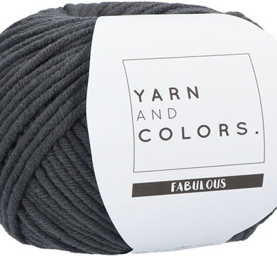 fabulous-098-graphite-2