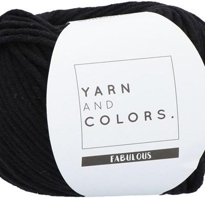 fabulous-100-black-21