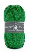 durable-glam-2147-bright-green wolzolder
