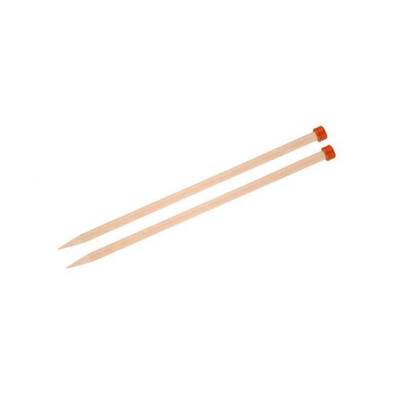 breinaalden knitpro basix birch