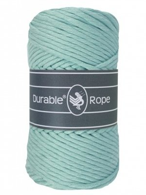 2136-bright-mint Durable Rope Wolzolder