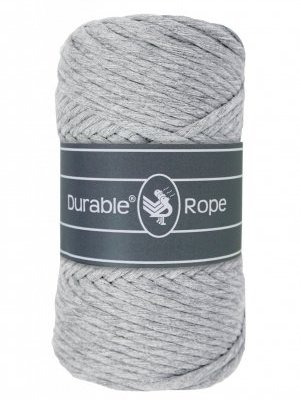 2232-light-grey Durable Rope Wolzolder