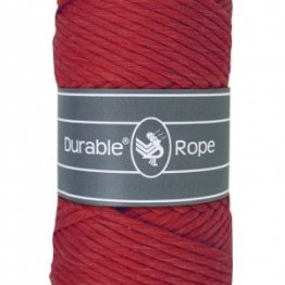 316-red Durable Rope Wolzolder