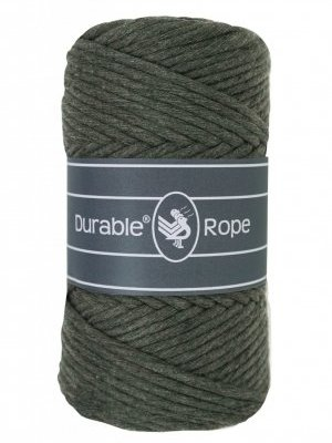 405-cypress Durable Rope Wolzolder