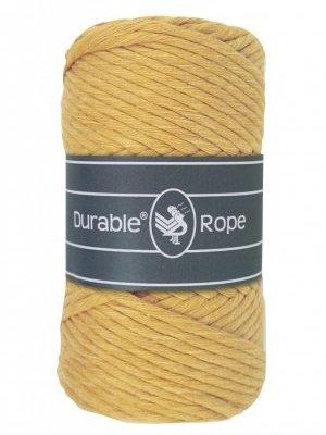 411-mimosa Durable Rope Wolzolder