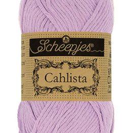 520 Lavender Cahlista Wolzolder