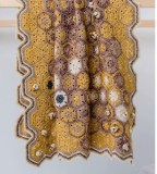 Yarn-the-after-party-8 Honey bee blanket