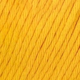 epic-015-mustard