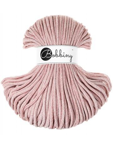 strawberry bobbiny Premium