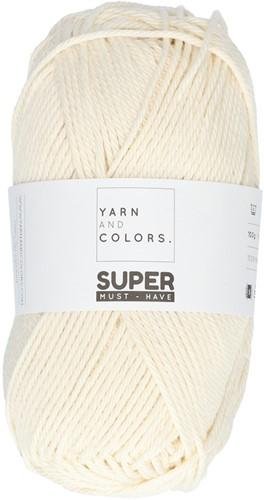 super-must-have-002-cream-2